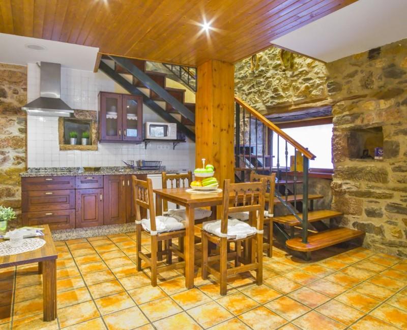 salon cocina (5)