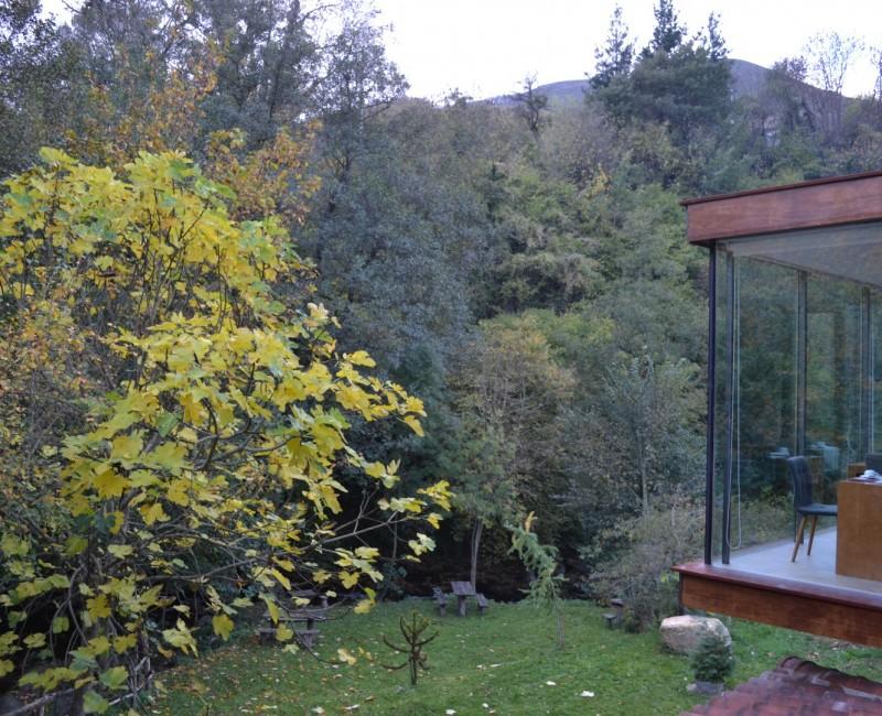 exterior comedor otoño1