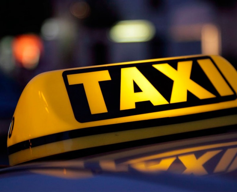 Taxis_los_mellizos_taxi_cartel
