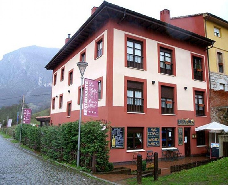 hotel-la-posta-del-camin (1)