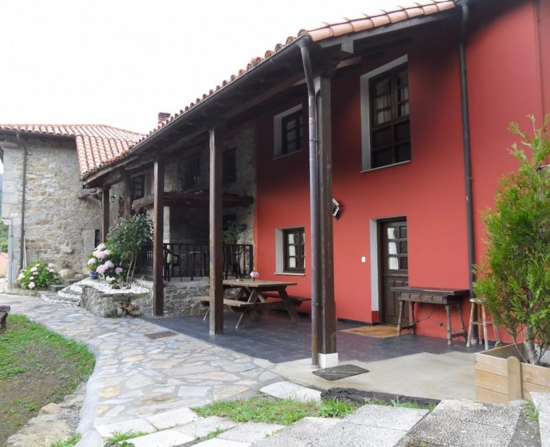 Apartamento La Cuadra