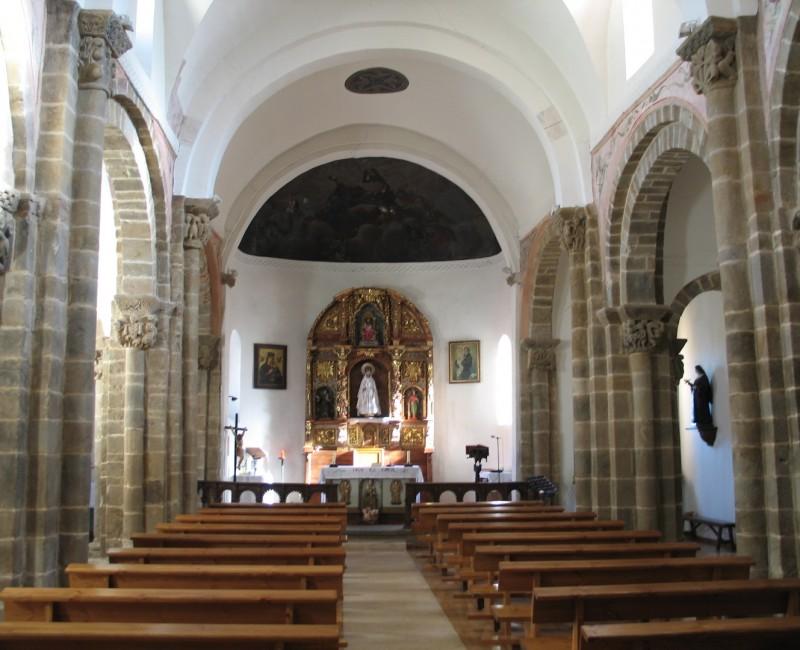 iglesia villanueva25