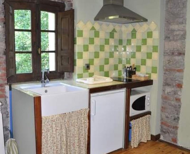 apartamento_2_1