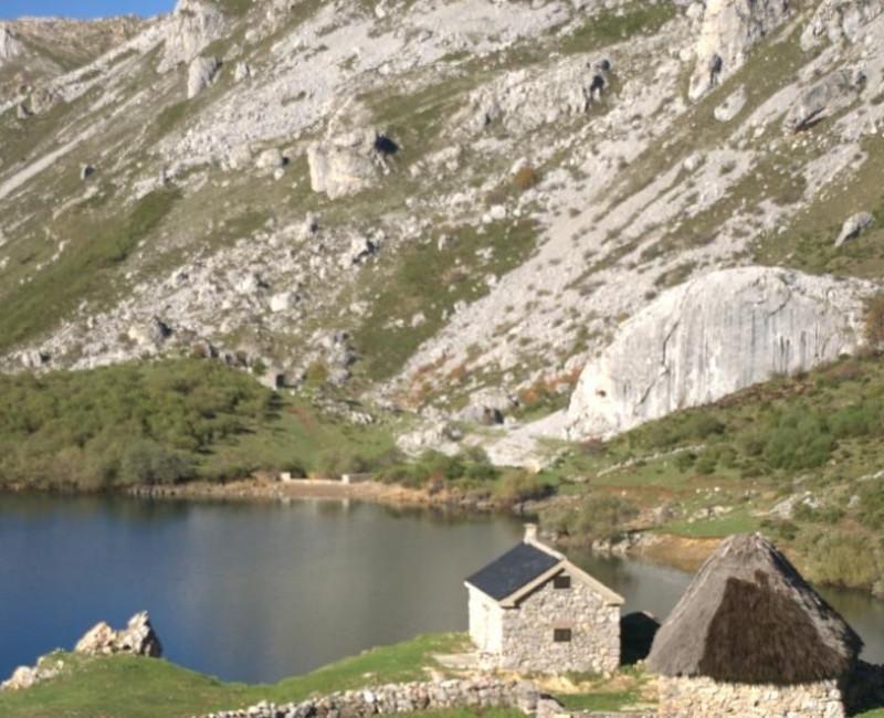 valle de lago 2