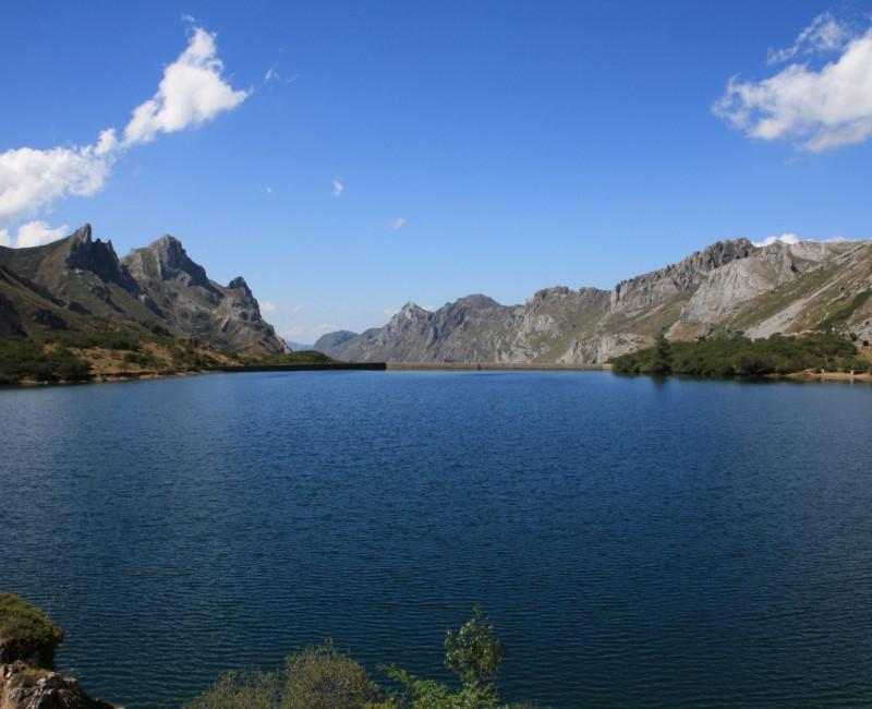 valle de lago 4