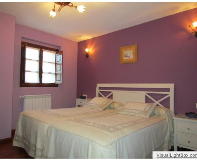 Apartamento EL PARQUE