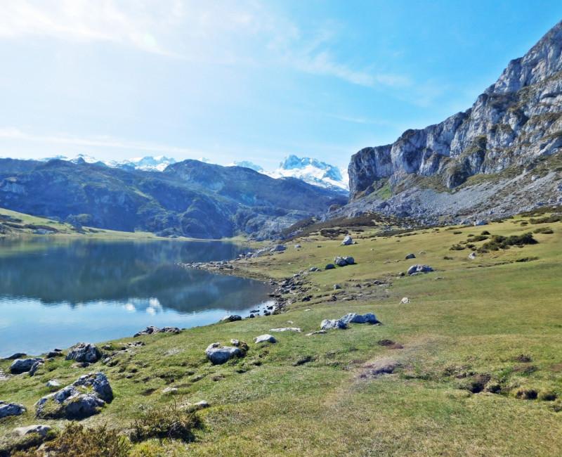 Lagos de Covadonga2