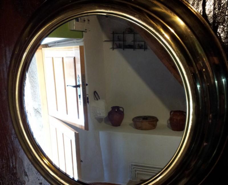 alojamiento-rural-asturias-