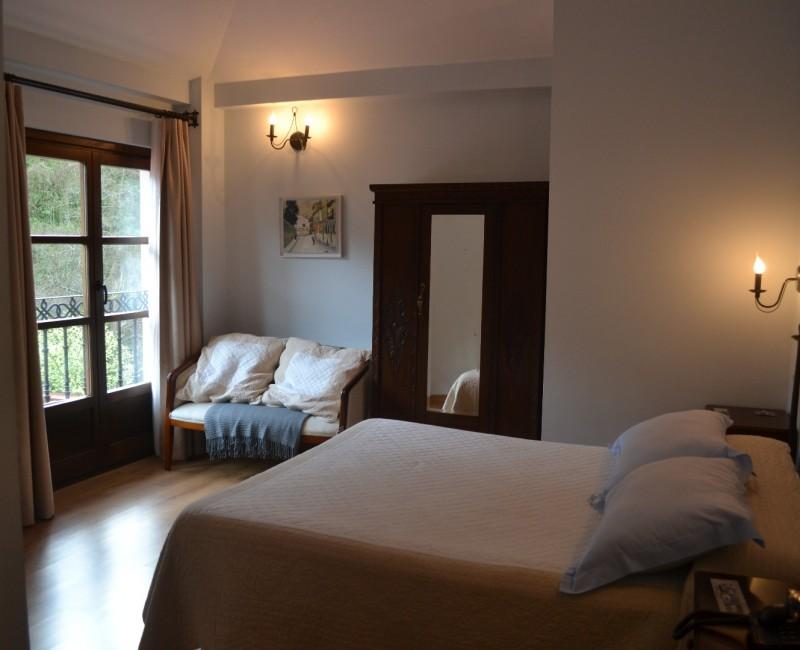 habitación nº5 - 1