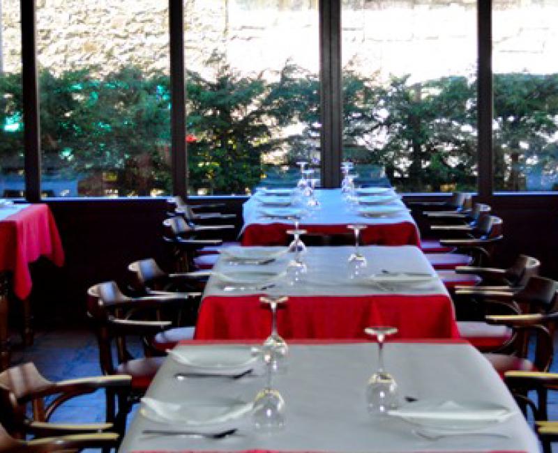 restaurante-en-teverga-la-posta