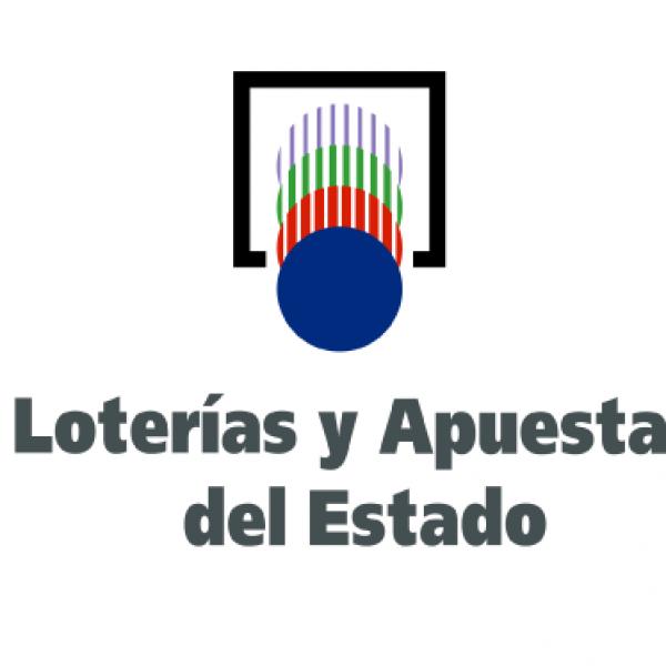 Administración de Loterías El Oso de Oro.