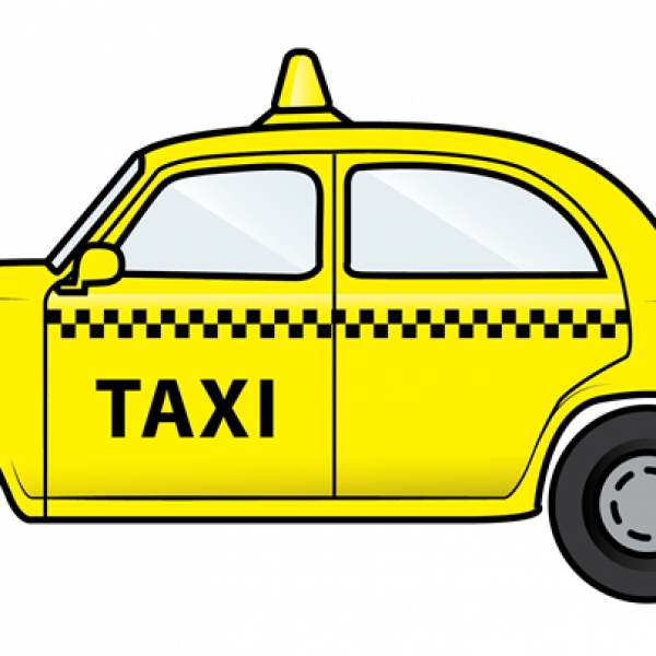 Taxi Marcos